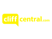 Cliff Central