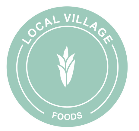 Local_Village_foods_logo